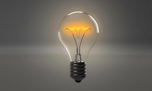 Bursa ideilor, proiectelor și parteneriatelor inovative și sustenabile