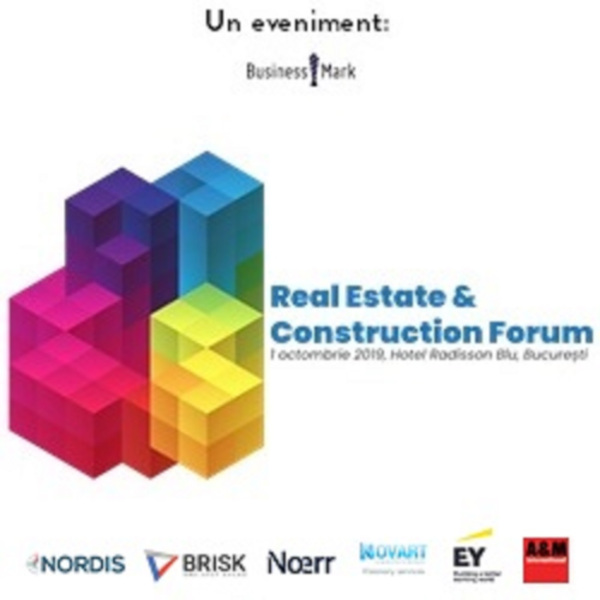 Real Estate Construction Forum
