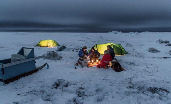 Ariston Thermo Group: Fără măsuri concrete împotriva încălzirii globale, temperaturile din zona arctică vor creşte cu până la 10°C în următorii o sută de ani
