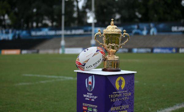 Cel mai mare eveniment rugby al planetei, în direct şi în exclusivitate la TVR