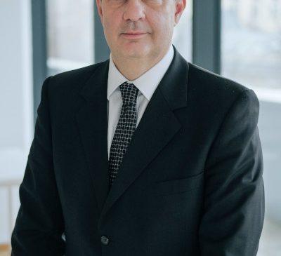 Deloitte și FintechOS, partenere în transformarea digitală a CEC Bank