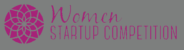 Women Startup Competition logo