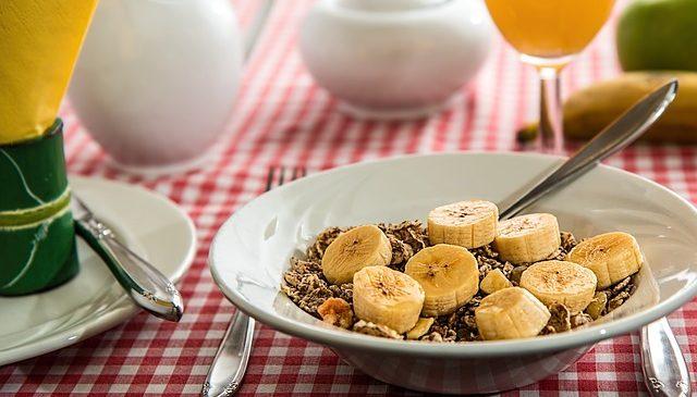 Care sunt alimentele recomandate atunci când ai gastrită?