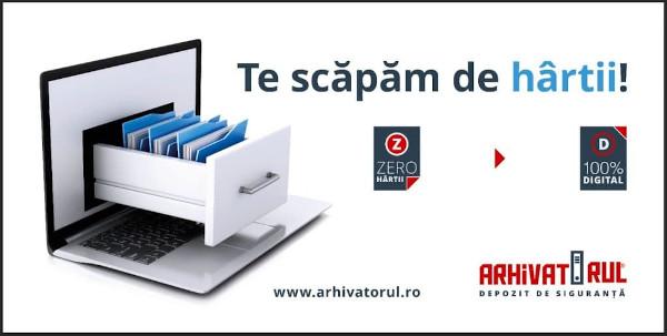 arhivator
