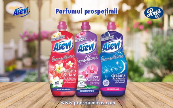 balsam de rufe Asevi