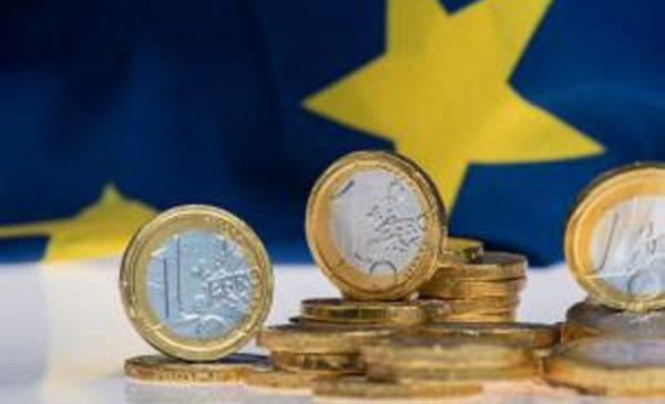 România a înregistrat un deficit de încasare a TVA de 36%, primul loc în UE