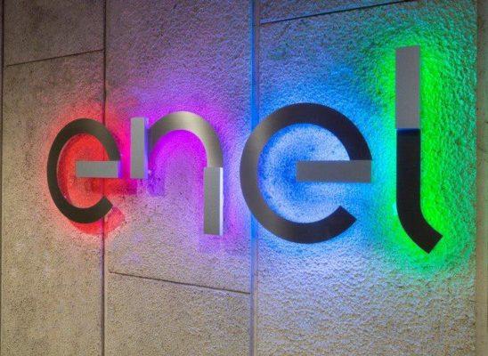 Enel a fost inclus pentru al 16-lea an consecutiv în Indicele Dow Jones Sustainability World Index