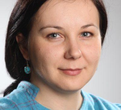 2Checkout: România are nevoie de mai multe start-up-uri care să aibă curajul de a acționa la nivel global