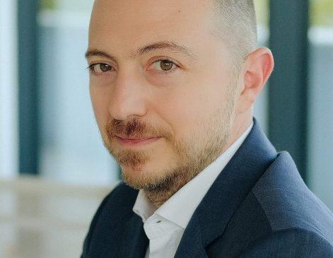 Deloitte Academy organizează în România primele cursuri de securitate cibernetică în IoT și AI în urma unui parteneriat cu CertNexus
