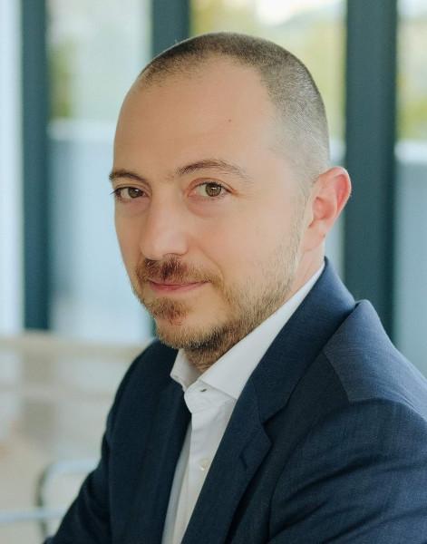 Andrei Ionescu, Partener Risk Advisory Deloitte Romania