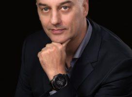 IWG, lider pe piața spațiilor de lucru flexibile, lansează programul de francize Regus în România