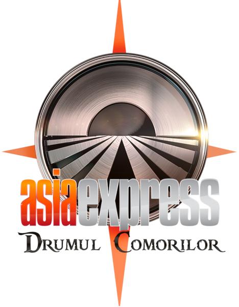 Asia Express – Drumul Comorilor in Filipine si Taiwan