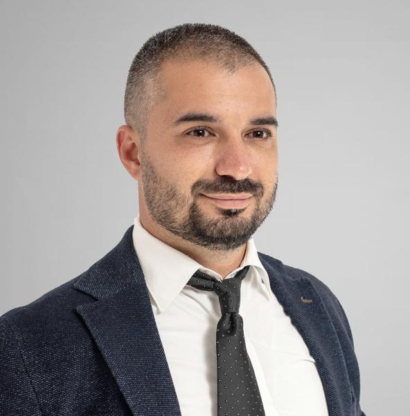 Bogdan Popescu, BO REMAX Action