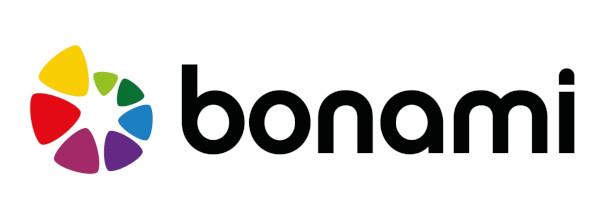 Bonami – măsuri speciale pentru angajați și clienți