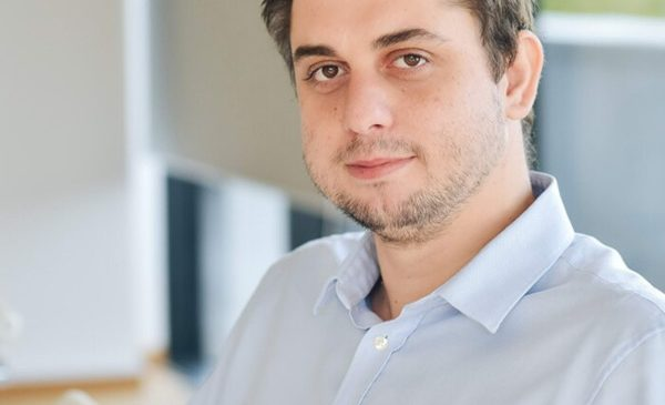 Expertul Deloitte în securitate cibernetică Cristian Mocanu a devenit primul Certified Ethical Hacker Master din România