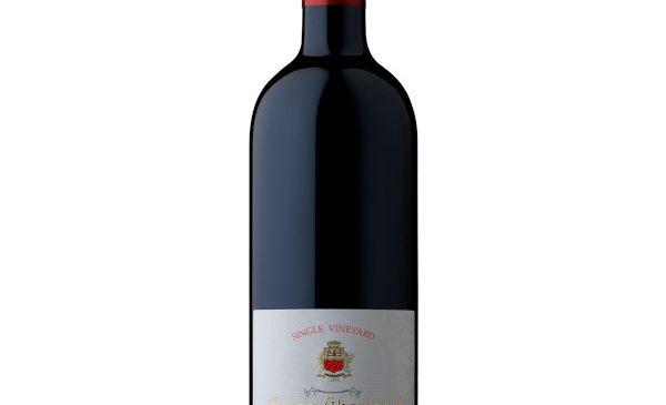 S-a lansat vinul premium Cuvee Uberland 2017 de la Cramele Recaș