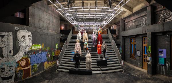 DIPLOMA 2019 a înregistrat peste 10 000 de vizitatori unici