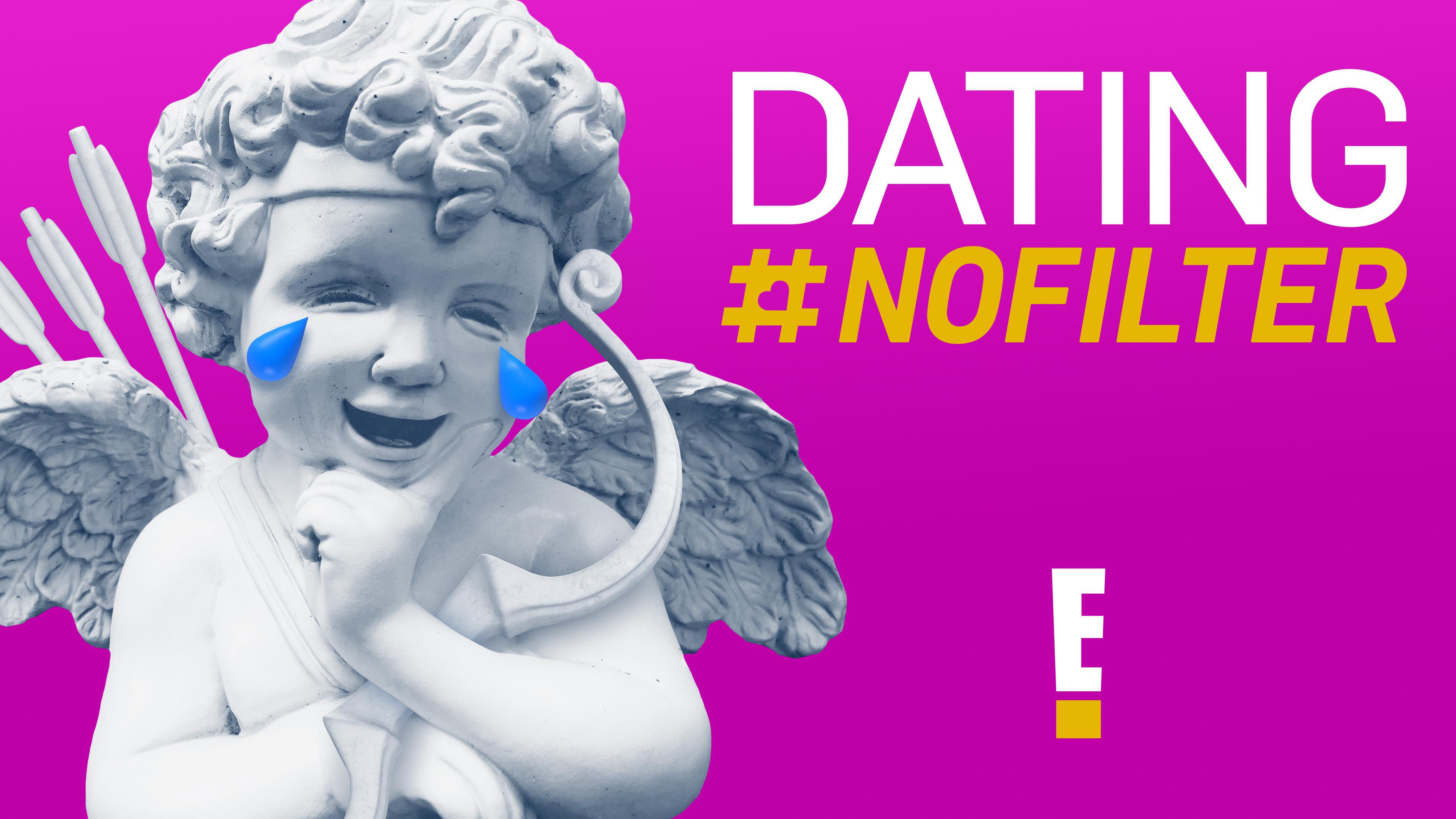 E! DatingNoFilter S2