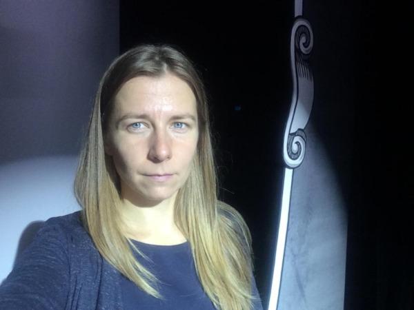 Elżbieta Chowaniec