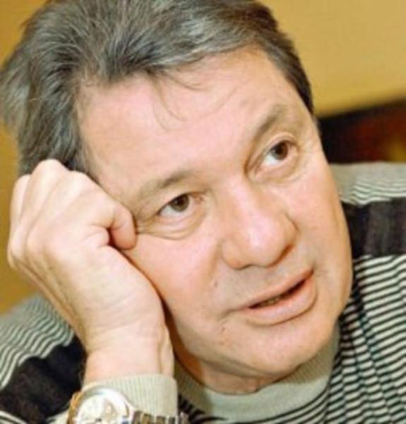 Emil Hossu