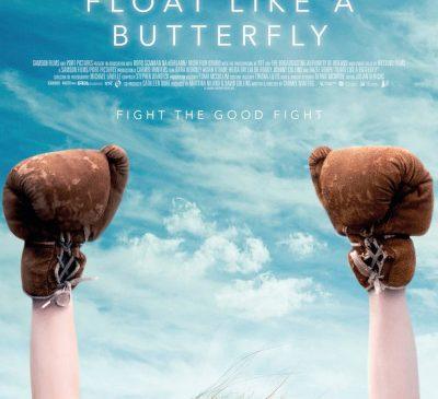 Filme cu tematici sociale și politice, în secțiunea YOUTH, adresată tinerilor, la Festivalul Internațional de film KINOdiseea, ediția XI