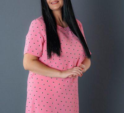 Din 21 octombrie, la Antena Stars, Gabriela Cristea va prezenta emisiunea Like a star!