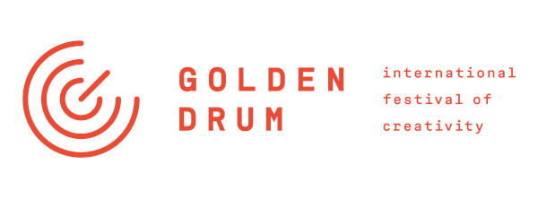 The 26th Golden Drum Festival starting a week from today