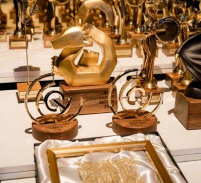 S-au anunțat câștigătorii celei de-a 26-a ediții a festivalului Golden Drum