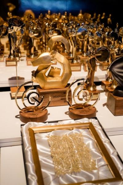 Golden Drum Awards 2018