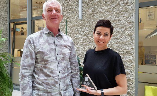 25 ani de parteneriat – Povestea ELKO și Seagate