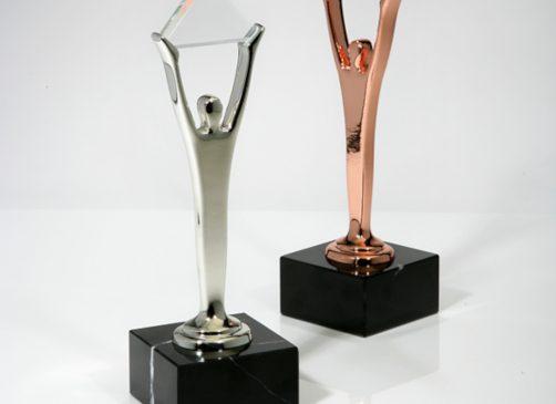 MSL The Practice câștigă un Silver STEVIE® și un Bronze STEVIE® la International Business Awards® 2019