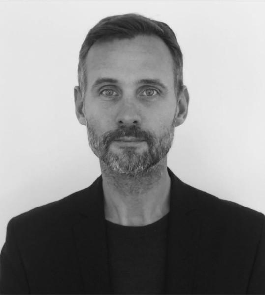 Lars Samuelsen