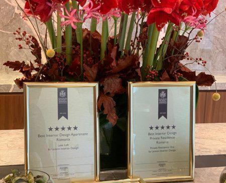One United Properties – proiecte imobiliare recunoscute și premiate internațional