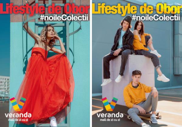 Lifestyle de Obor 1