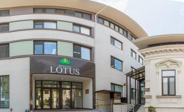 Sistemul Medical MedLife își consolidează poziția în sudul României și anunță achiziționarea pachetului integral de acțiuni al Spitalului Lotus Ploiești