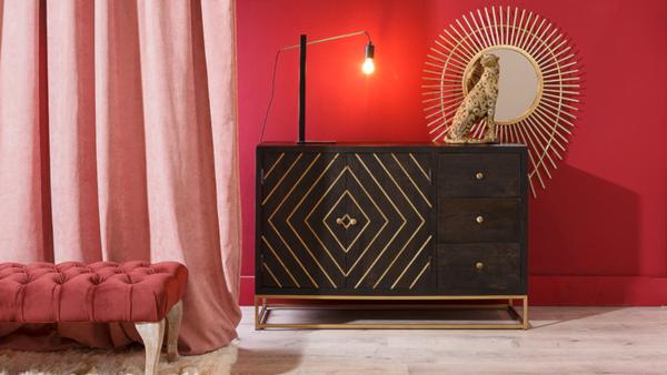Românii achiziționează toamna aceasta cu 30% mai multe piese de mobilier online față de aceeași perioadă a anului trecut, conform Vivre