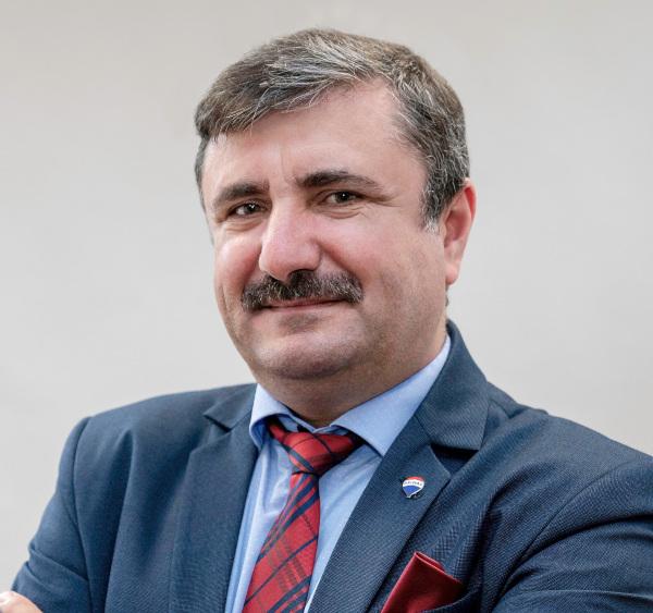Nicolae Florea, BO REMAX Property Center