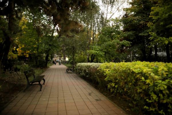 One Floreasca City