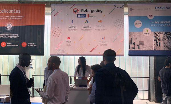 Compania românească Retargeting.biz devine partenerul gigantului francez PrestaShop