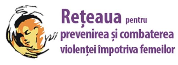 Reteaua pentru prevenirea si combaterea violentei impotriva femeilor