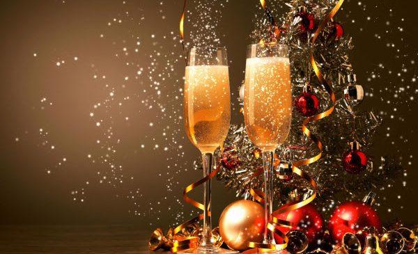 Revelionul 2020: Petreceri grandioase și prețuri pentru toate buzunarele