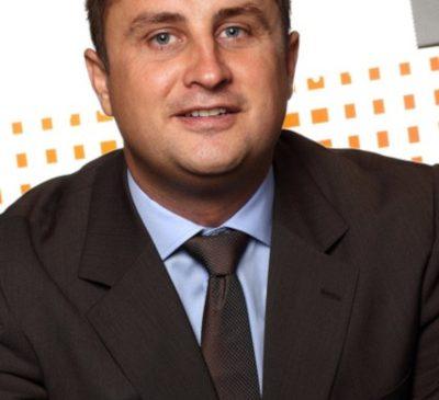 Todi Pruteanu se alătură echipei FintechOS pentru a accelera dezvoltarea ecosistemului de parteneri