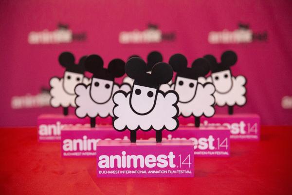 Trofeul Animest.14 - Foto Cosmin Tita
