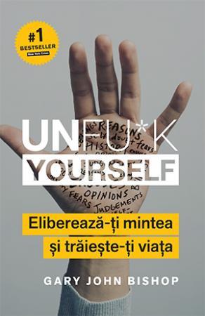 Unfuk yourself