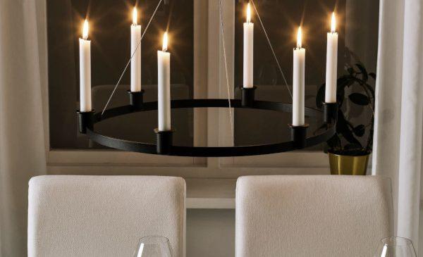 IKEA continuă să surprindă prin lansarea a trei colecții noi în această toamnă