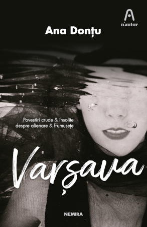 Varsava, Ana Dontu