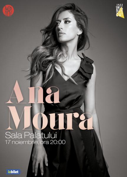 afis Ana Moura