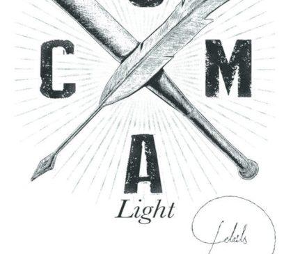 Concert Coma – Light/Acustic la Hard Rock Cafe pe 17 Octombrie