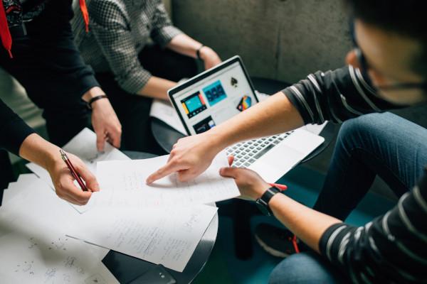digitalizarea afacerii