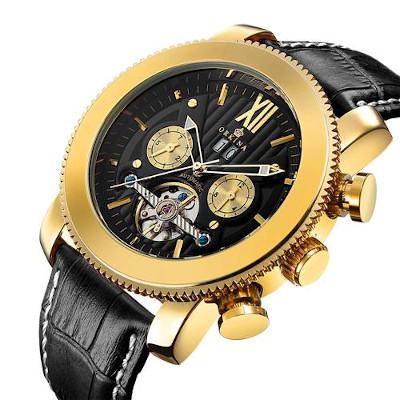 ingrijire ceas automatic